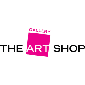 the-art-shop-stadthouder-logo
