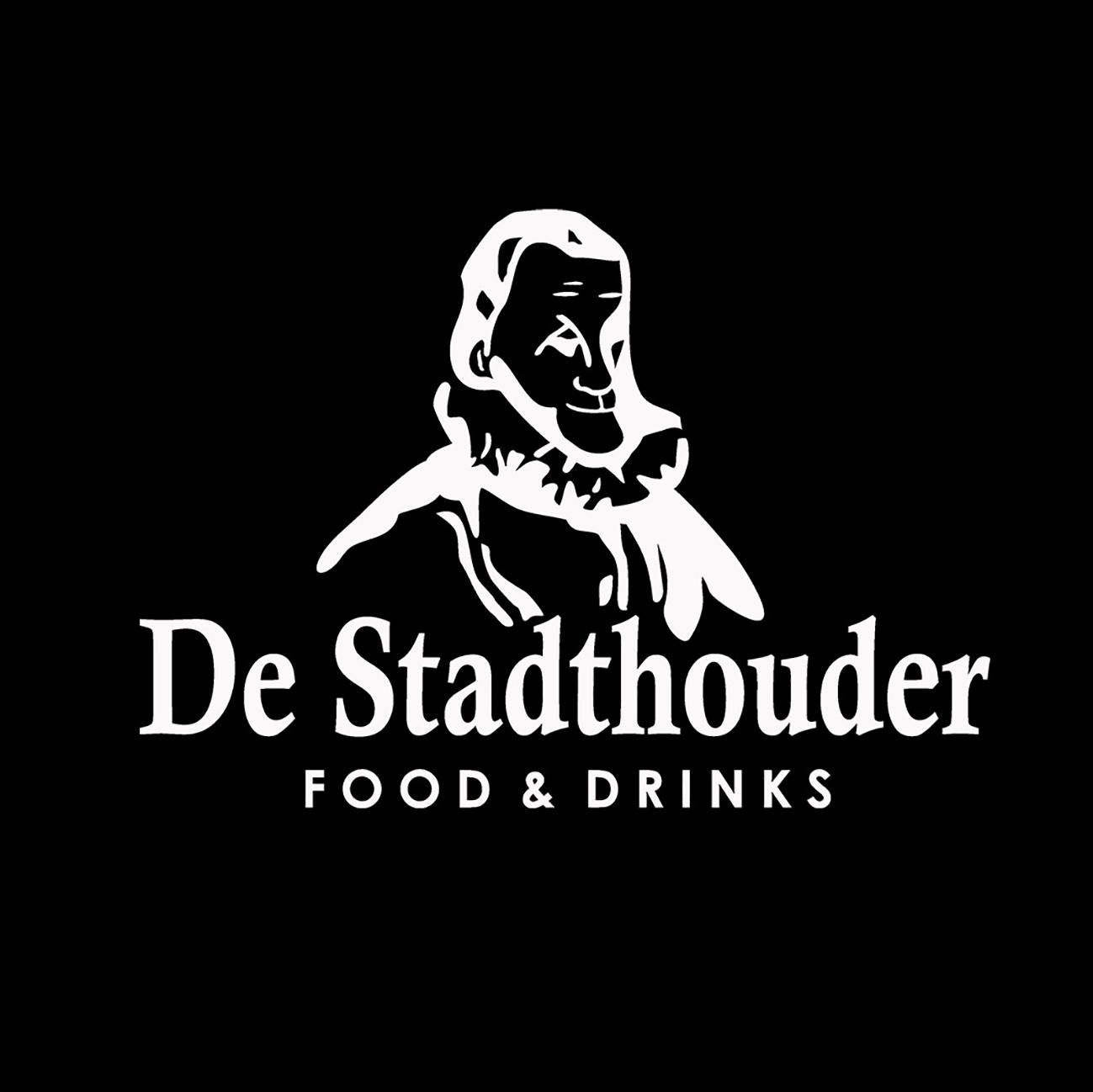 De Stadthouder - Aan de Nieuwe Rijn in Leiden